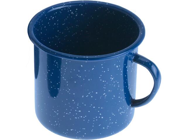GSI 24 Fluid Ounce Beker 710ml, blauw
